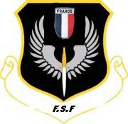 Force spécial francaise