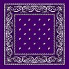 Bresili1-Rap-Music-Video