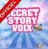 Secret-story-voix244