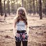 Comptine d'un autre été ~ Yann Tiersen