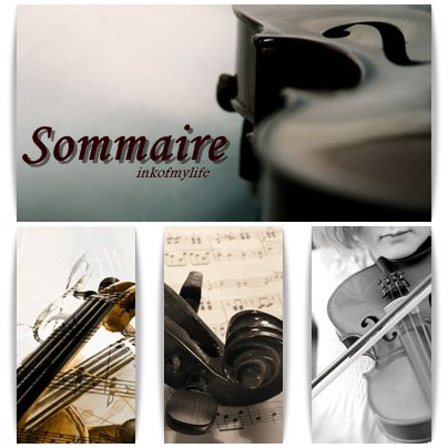 << Sommaire >>