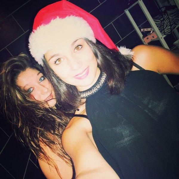 Sorella e io