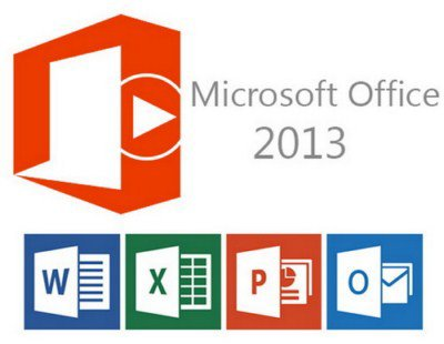 activator office2013