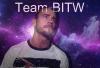 Team-BITW