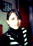 Photo de miss-lili-du-44