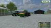 farming 2013