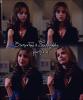 • Bienvenue à Sunnydale, partie 2 •