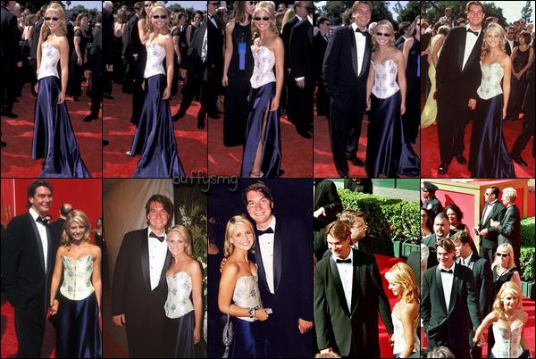 50th Primetime Emmy Awards
