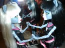 Photo de Monster-High-Passion