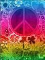 Photo de peace-and-love974