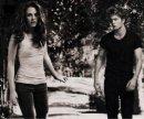Photo de Twilight-Obscurity
