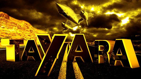 Tayara II