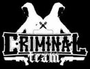 Photo de criminalteam-officiel
