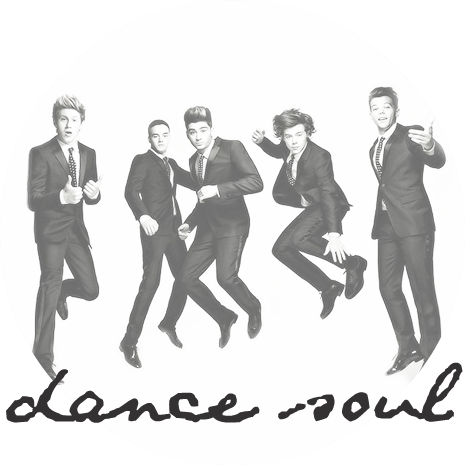 ' Interview n°19 : DanceSoul '