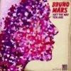 Just the way you are de Bruno Mars sur Skyrock