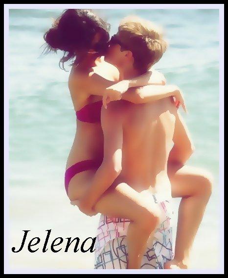 Mots pour les groupies !    #Jéléna. ♥