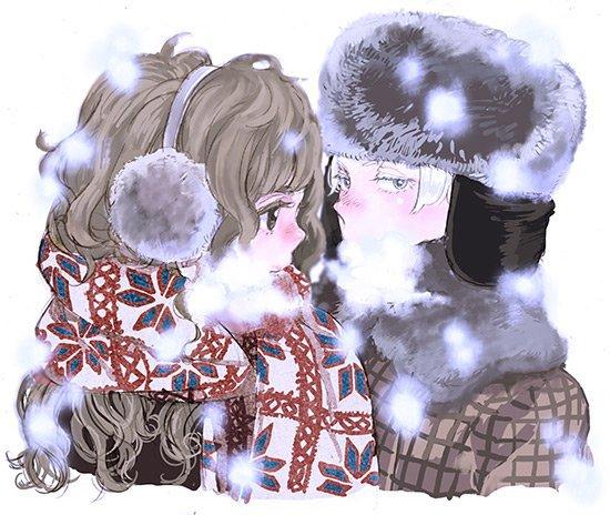 Un Noël de malade