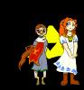 Malon et Médolie