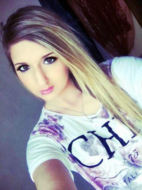 Cynthia - *