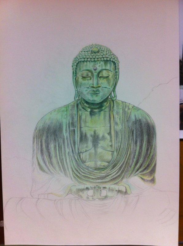 Zen Zen Zen...