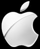 apple13700