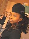 Photo de Blacks-congolaiise242