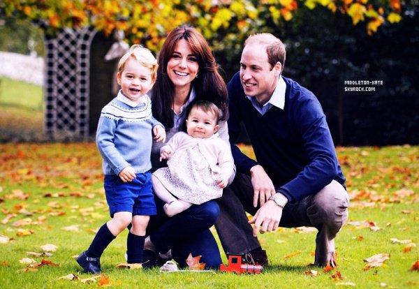 GRIS + Photo de famille