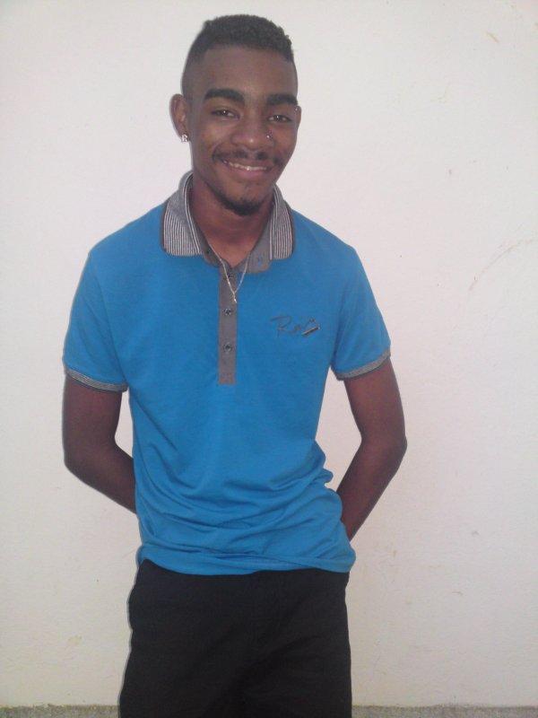 21/10/2010 pour mé 20ans