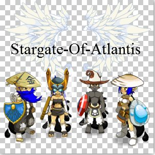 Blog de Stargate-Of-Dofus