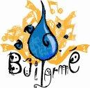 Photo de Builarme-Ifillin