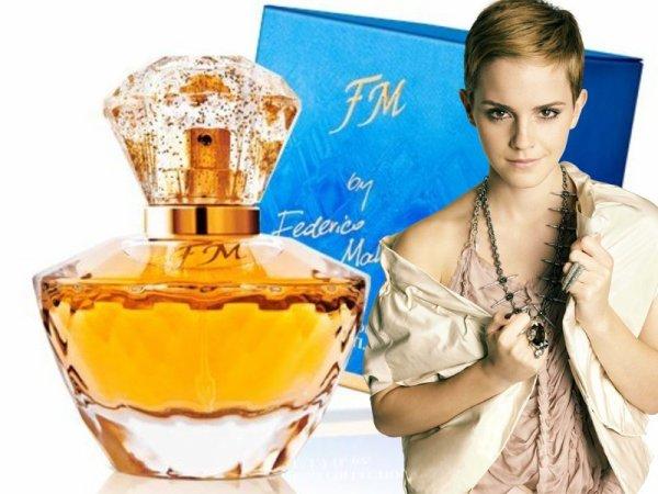 bienvenue sur  FM Group parfums cosmétique