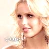 ClaireHo