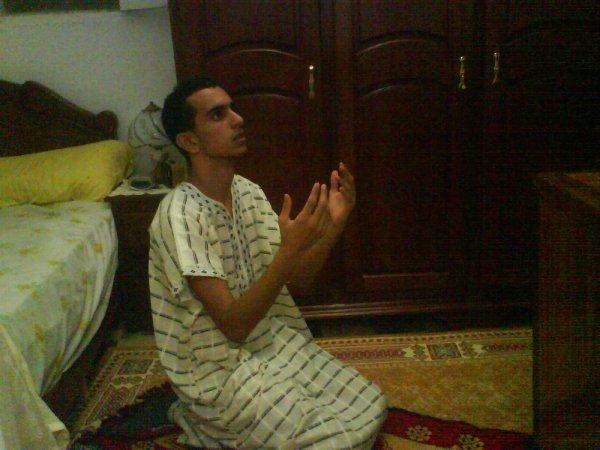 iaaa Raaab =)
