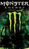 Photo de MonsterXEnergyXDrink