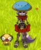 Evil-scry-dofus