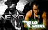 Flo Rida - Gotta Get Ya ft Ne-Yo