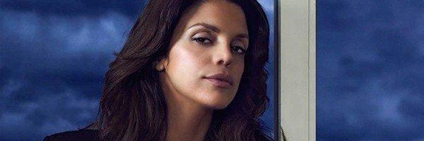 Vanessa Ferlito rejoint le casting de NCIS Nouvelle-Orléans