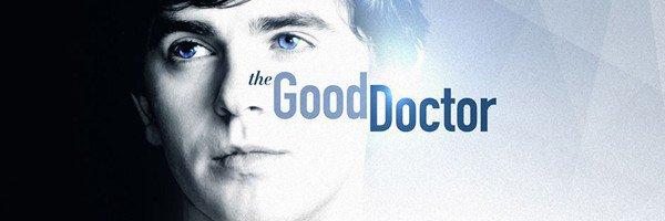 ABC commande une saison entière pour The Good Doctor