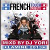FEENCH TOUCH TRIBUTE 2013 DJ YORI LAMINE