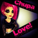 Photo de ChupaLoveMSP