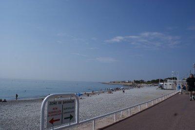 Vacances du 16/05 au 27/05/2011