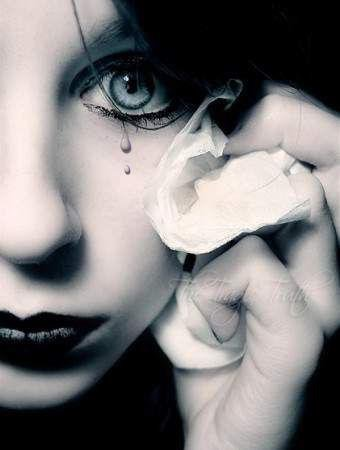 tristesse ='(