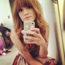 Photo de bella-thorne-source1
