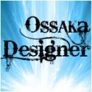 Photo de ossaka
