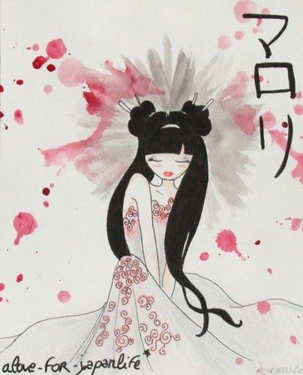 Concour love-manga-for-ever