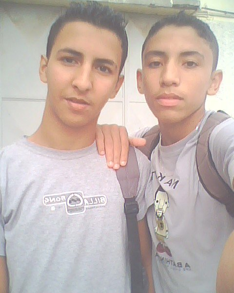 moi et may best amis fikri