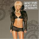 Photo de xxx-britney-spears-xxx02