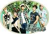 ShineeOfficiel