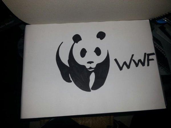 La wwf