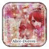 Alice-Doresu